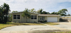 Photo of 1325 Holt Drive, Merritt Island, FL 32952 (MLS # 868047)