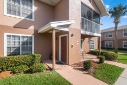 Photo of 1831 Long Iron Drive, Unit 627, Rockledge, FL 32955 (MLS # 868058)