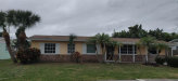 Photo of 435 S Courtenay Parkway, Merritt Island, FL 32952 (MLS # 868106)