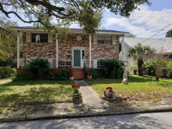 Photo of 41 Sweet Street, Rockledge, FL 32955 (MLS # 868113)