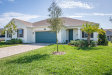 Photo of 2679 Trasona Drive, Viera, FL 32940 (MLS # 868117)