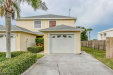 Photo of 827 Poinsetta Drive, Indian Harbour Beach, FL 32937 (MLS # 868122)