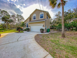 Photo of 6242 Sleepy Hollow Drive, Titusville, FL 32780 (MLS # 868128)