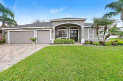 Photo of 512 Glenbrook Circle, Rockledge, FL 32955 (MLS # 868131)