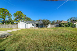 Photo of 3436 Kilbee Street, Mims, FL 32754 (MLS # 868205)