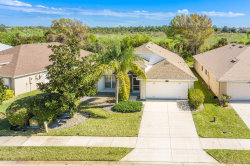 Photo of 1783 Sun Gazer Drive, Rockledge, FL 32955 (MLS # 868218)