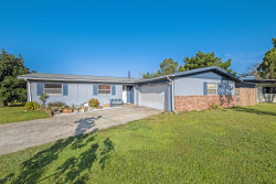 Photo of 2960 Beale Street, Titusville, FL 32796 (MLS # 868223)
