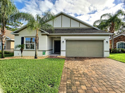 Photo of 545 Breakaway Trail, Titusville, FL 32780 (MLS # 868241)