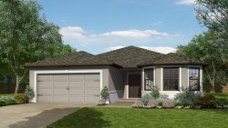 Photo of 420 Cougar Street, Cocoa, FL 32927 (MLS # 868261)
