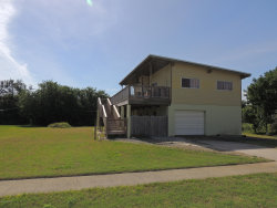 Photo of 315 Surf Drive, Cape Canaveral, FL 32920 (MLS # 868319)