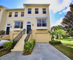 Photo of 1695 42nd Square, Unit 104, Vero Beach, FL 32960 (MLS # 868357)