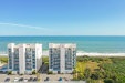 Photo of 581 Highway A1a, Unit 402, Satellite Beach, FL 32937 (MLS # 868362)