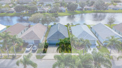Photo of 2797 Maderia Circle, Melbourne, FL 32935 (MLS # 868397)