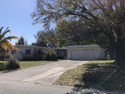Photo of 1576 Virginia Drive, Melbourne, FL 32935 (MLS # 868425)