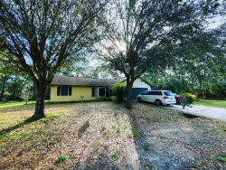 Photo of 817 Dartmouth Avenue, Palm Bay, FL 32908 (MLS # 868432)