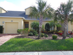 Photo of 5978 Van Ness Drive, Melbourne, FL 32940 (MLS # 868443)