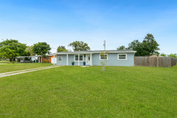 Photo of 2380 St Swithin Lane, Melbourne, FL 32935 (MLS # 868472)