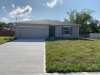 Photo of 6162 Rena Avenue, Cocoa, FL 32927 (MLS # 868506)