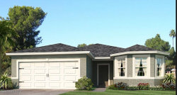 Photo of 3797 Loggerhead Lane, Mims, FL 32754 (MLS # 868535)