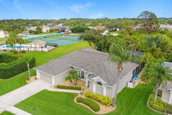 Photo of 4060 Orion Way, Rockledge, FL 32955 (MLS # 868580)