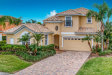 Photo of 3405 Ayrshire Circle, Melbourne, FL 32940 (MLS # 868586)