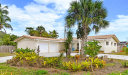 Photo of 470 Watson Drive, Indialantic, FL 32903 (MLS # 868593)