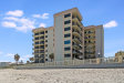 Photo of 1343 Highway A1a, Unit 5 C, Satellite Beach, FL 32937 (MLS # 868621)