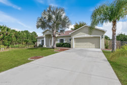 Photo of 2779 Hague Avenue, Palm Bay, FL 32908 (MLS # 868690)