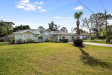 Photo of 6023 Gilson Avenue, Cocoa, FL 32927 (MLS # 868696)