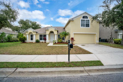Photo of 1052 Jan's Place, Melbourne, FL 32940 (MLS # 868698)
