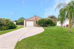 Photo of 130 Woodside Drive, Melbourne, FL 32940 (MLS # 868704)
