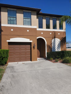Photo of 1395 Lara Circle, Unit 106, Rockledge, FL 32955 (MLS # 868728)