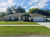 Photo of 7166 Ann Catherine Court, Cocoa, FL 32927 (MLS # 868775)