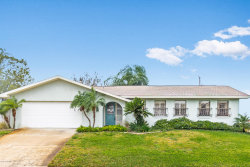 Photo of 1620 W Carriage Drive, Titusville, FL 32796 (MLS # 868791)