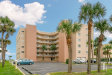Photo of 2805 N Highway A1a, Unit 502, Indialantic, FL 32903 (MLS # 868797)