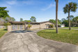 Photo of 7600 Norwood Avenue, Melbourne, FL 32904 (MLS # 868836)