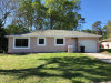 Photo of 982 Raleigh Road, Palm Bay, FL 32909 (MLS # 868977)