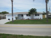 Photo of 440 Cassia Boulevard, Satellite Beach, FL 32937 (MLS # 868980)