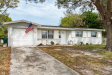 Photo of 2746 Fountainhead Boulevard, Melbourne, FL 32935 (MLS # 868995)