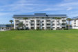 Photo of 2150 N Highway A1a, Unit 107, Indialantic, FL 32903 (MLS # 869033)