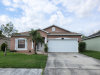 Photo of 3892 Manitoba Way, Rockledge, FL 32955 (MLS # 869202)