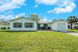 Photo of 633 Charles Drive, Melbourne, FL 32935 (MLS # 869204)