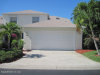 Photo of 281 Coastal Hill Drive, Indian Harbour Beach, FL 32937 (MLS # 869381)