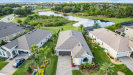 Photo of 8212 Strom Park Drive, Viera, FL 32940 (MLS # 869699)