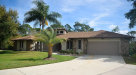 Photo of 4900 Pinewood Place, Cocoa, FL 32926 (MLS # 869875)