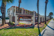 Photo of 175 Highway A1a, Unit #208, Satellite Beach, FL 32937 (MLS # 870066)