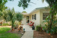 Photo of 1811 Gulf Court, Indialantic, FL 32903 (MLS # 870093)