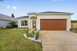 Photo of 208 Provincial Drive, Melbourne, FL 32903 (MLS # 870161)