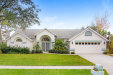 Photo of 1210 Pemberton Trail, Malabar, FL 32950 (MLS # 870170)