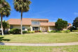 Photo of 2355 S River Road, Melbourne Beach, FL 32951 (MLS # 870637)
